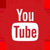YouTube TV Stepa - naselje Stepa Stepanović